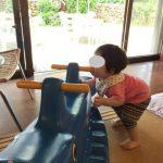 ベビー連れで石垣島へ!! その2