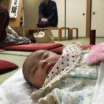 9/30(土)赤ちゃんOK寄席の会@パルテノン多摩