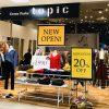 買い物レポ◎ココリア多摩センターにママにおすすめセレクトショップオープン